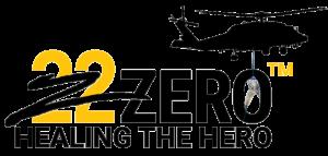22Zero | Lakeland, FL | Healing The Hero | Dan Jarvis | PTSD Free