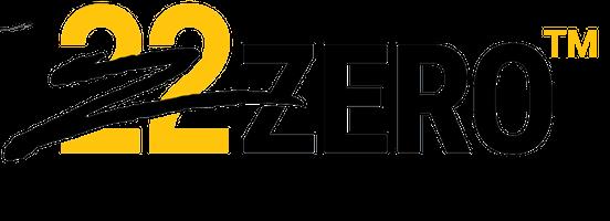 22Zero